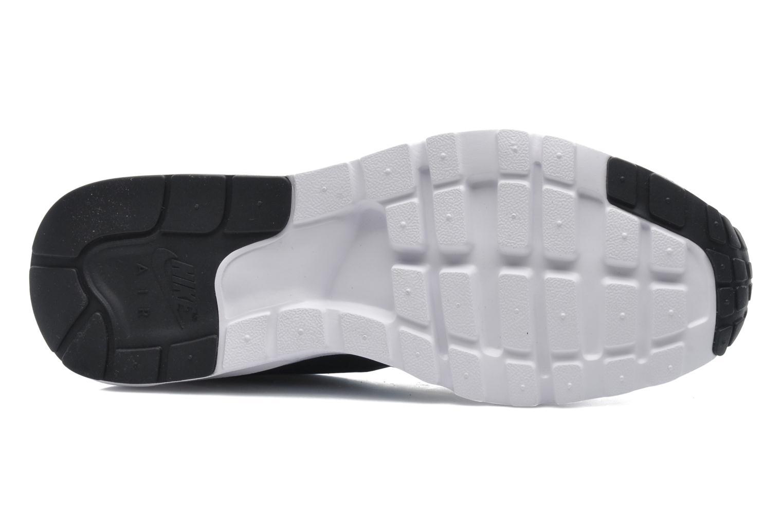 Baskets Nike Wmns Air Max 1 Ultra Moire Noir vue haut