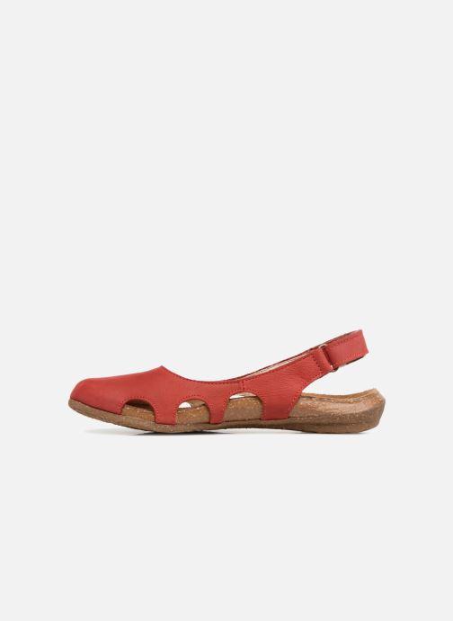 El Naturalista Wakataua N413le Scarpe Casual Moderne Da Donna Hanno Uno Sconto Limitato Nel Tempo