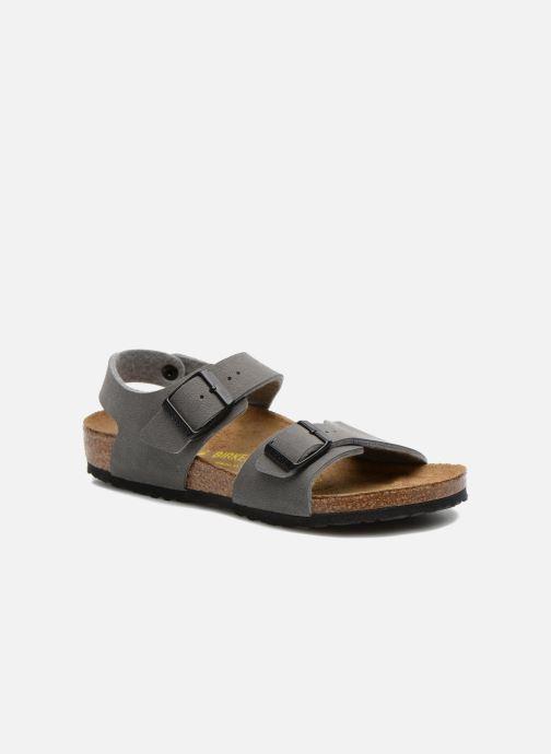 Sandaler Børn NEW YORK