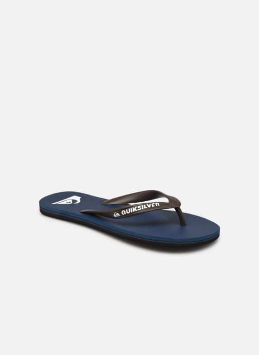Tongs Homme Molokai