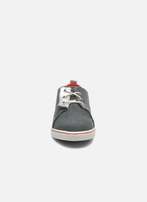 Sneaker 2 Side 2S - SWING grau schuhe getragen