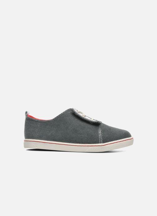 Sneaker 2 Side 2S - SWING grau ansicht von hinten