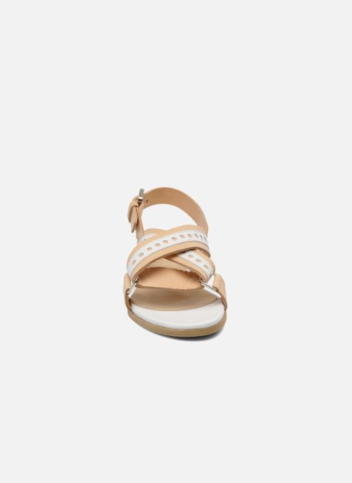 Rebecca Balducci Garda (argentoo) - Sandali e scarpe scarpe scarpe aperte chez | Nuovo Arrivo  66d9b5