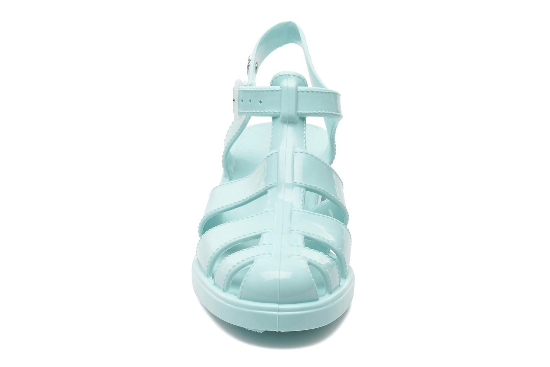 Sandaler Méduse Nikita Grön bild av skorna på