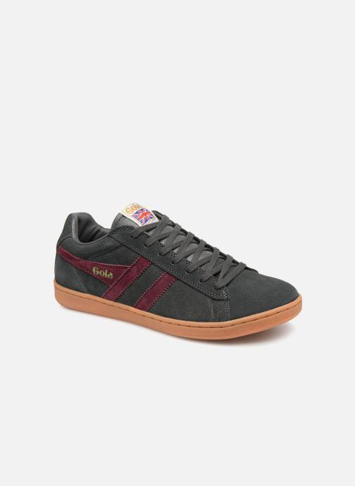 Sneakers Heren Equipe Suede