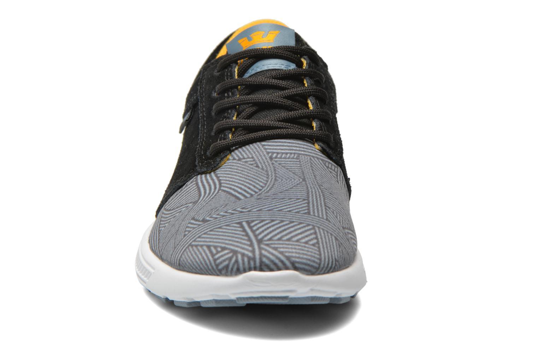 Sneakers Supra Hammer run W Multi bild av skorna på