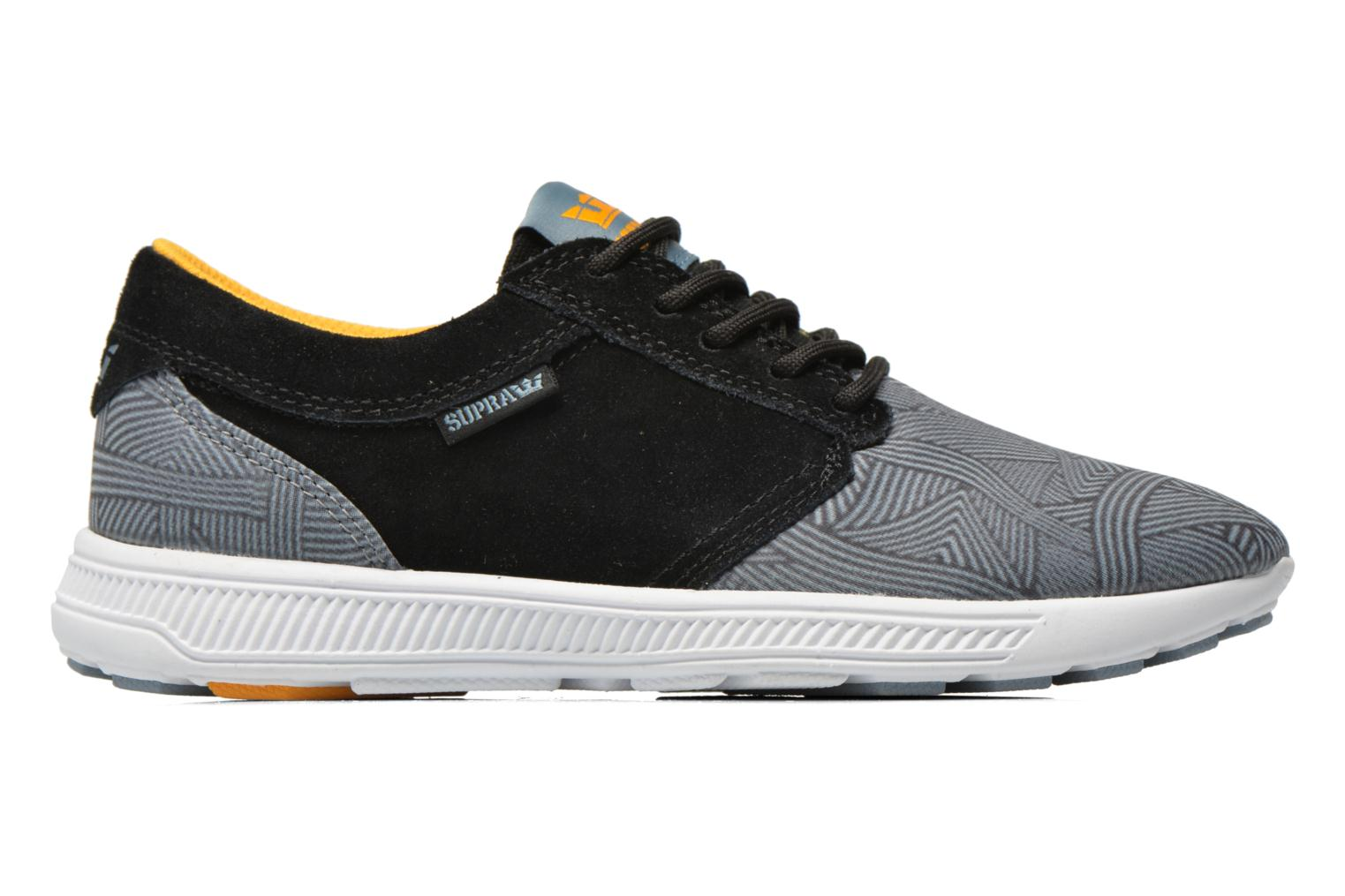 Sneakers Supra Hammer run W Multi se bagfra