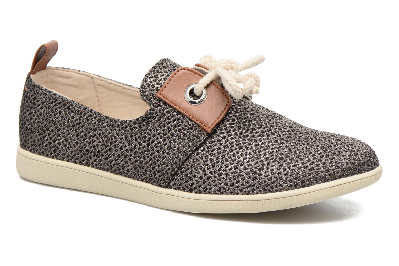 Sneakers Armistice Stone One gloss W Nero vedi dettaglio/paio