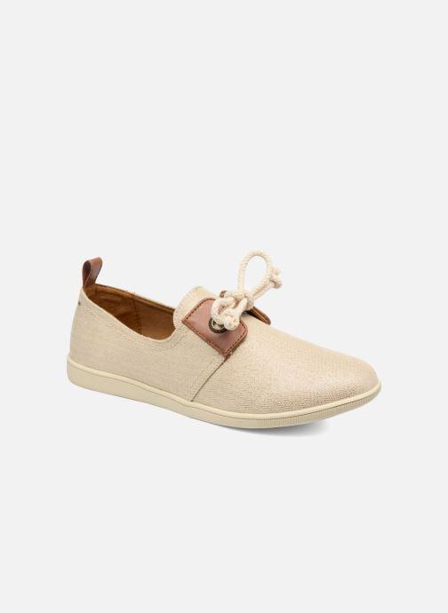 Sneakers Armistice Stone One shine W Rosa vedi dettaglio/paio