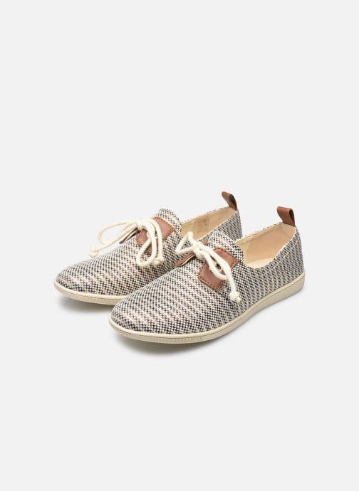W One Stone 217782 bronze Sneaker Armistice Bahia gold BPt5xWqd