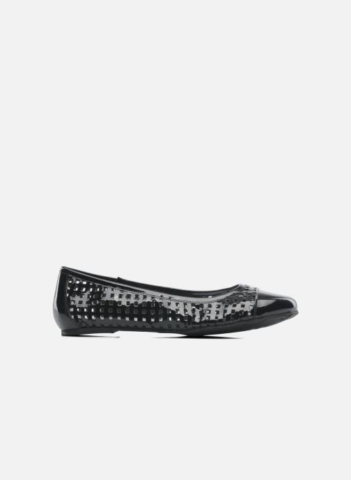Ballet pumps M PAR M Hapy Black back view