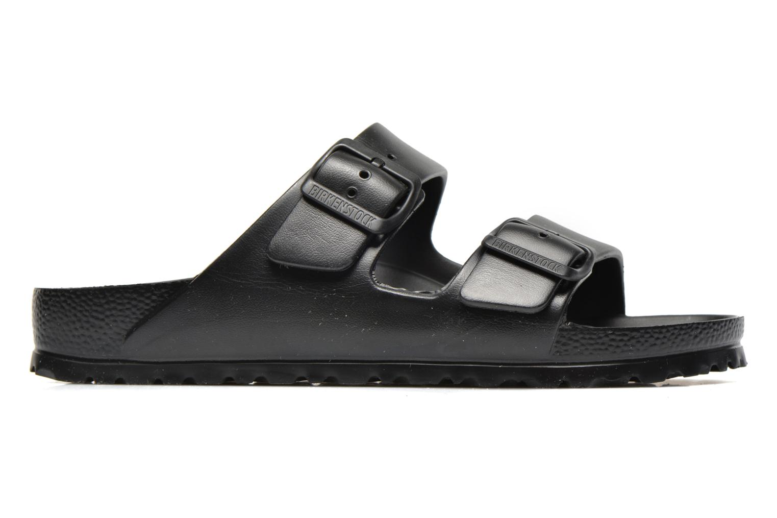 Mules & clogs Birkenstock Arizona EVA W Black back view
