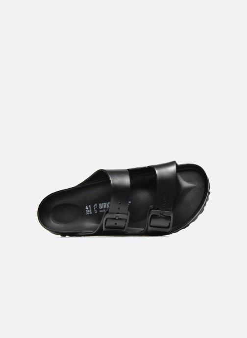 newest cf095 a59e4 Birkenstock Arizona EVA M (Nero) - Sandali e scarpe aperte ...