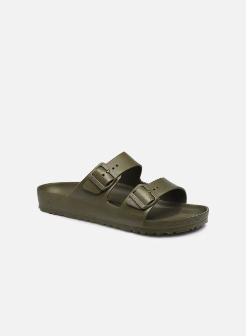 Sandalen Herren Arizona EVA M