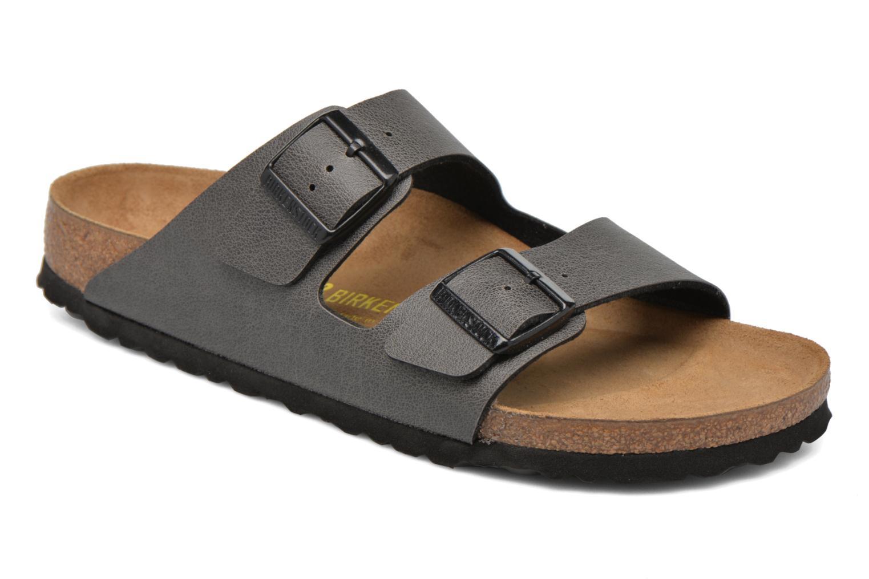 Sandali e scarpe aperte Birkenstock Arizona EVA M Azzurro vedi dettaglio  paio 3bbc1983c2b