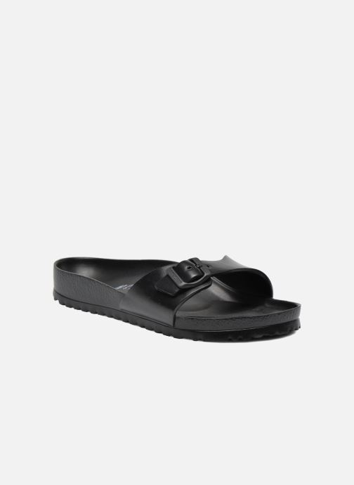 Sandali e scarpe aperte Birkenstock Madrid EVA M Nero vedi dettaglio/paio