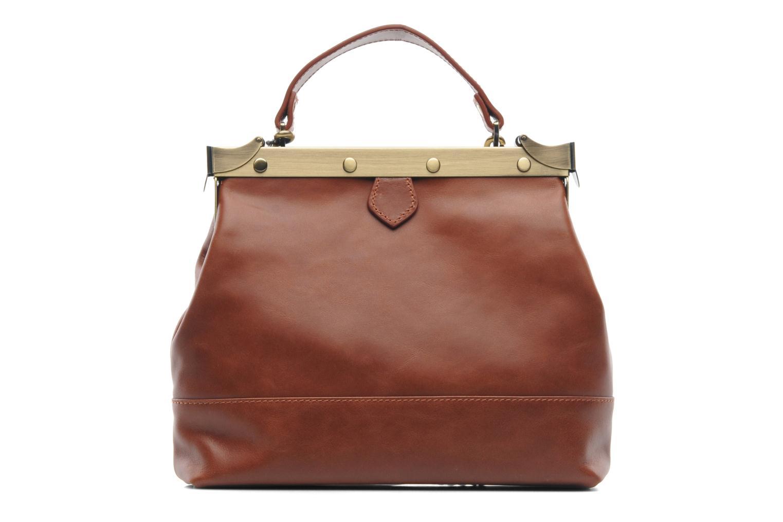 Handbags Tammy Benjamin Pe Charlie Brown Detailed View Pair