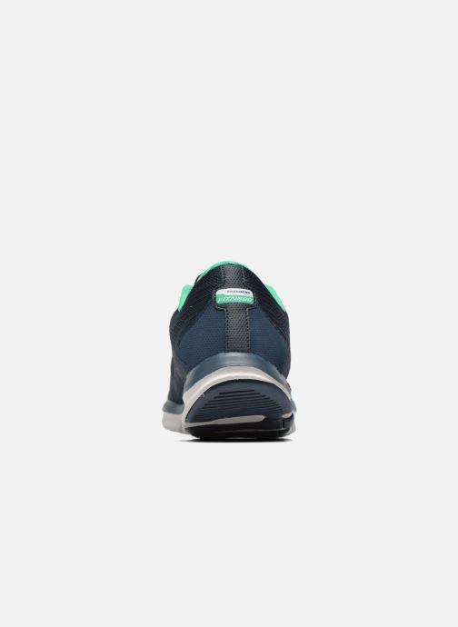 Shape ups Liv Shape 99999830azzurroSneakers219093 Liv ups gYIbvmf6y7