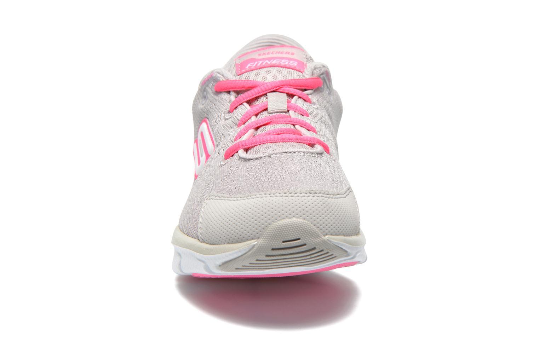 Sneakers Shape-Ups Liv 99999830 Grijs model