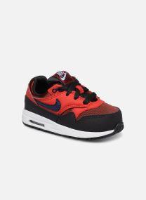 Sneakers Bambino AIR MAX 1 (TD)
