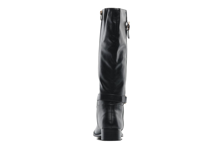 Divine Factory D-cloud (Negro) - Los Botas en Más cómodo Los - últimos zapatos de descuento para hombres y mujeres 0b32d2