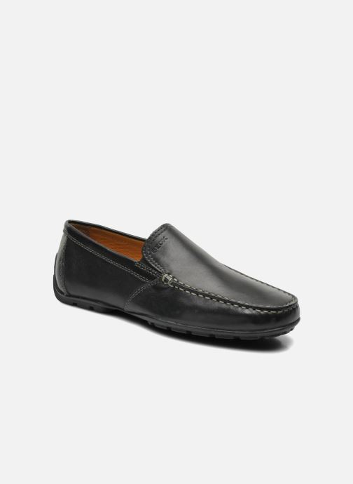 Mocassins Heren U MONET V U1144V