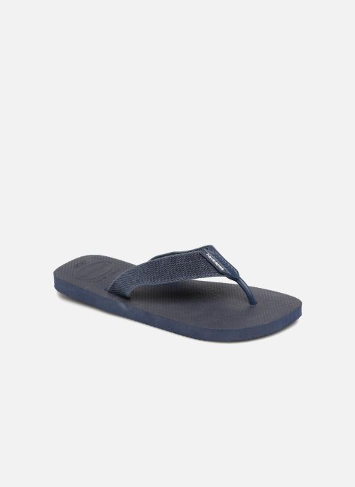 Blue Urban Basic indigo Navy Blue Havaianas IEDWYH29