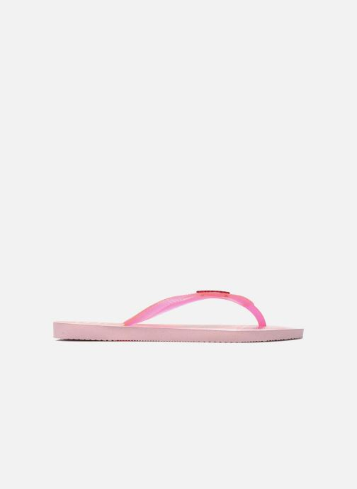 Paisage Crystal Tongs Slim Rose Havaianas 8nXPk0wNO