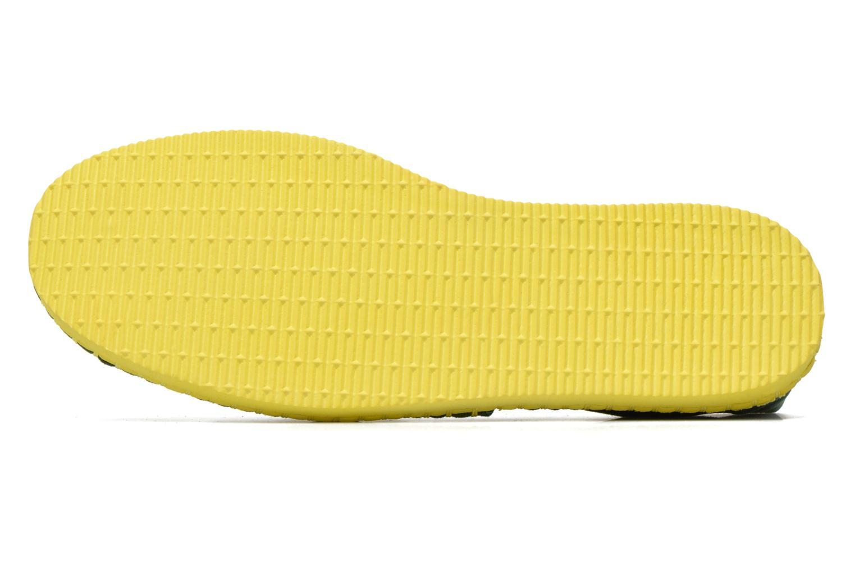 Amazonia yellow 2 Havaianas Origine M wXxtxUq6A