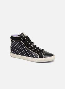 Geox sneakers kvinde   køb Geox sneakers til kvinde