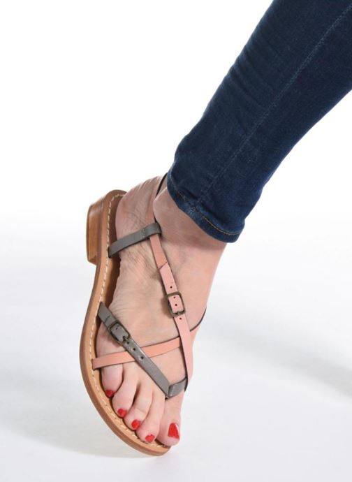 Elizabeth Stuart Hop 683le Scarpe Casual Moderne Da Donna Hanno Uno Sconto Limitato Nel Tempo