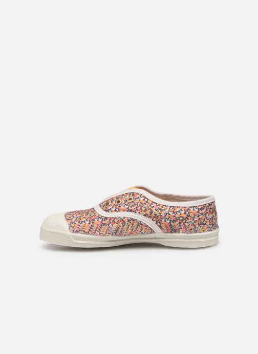 Deportivas Bensimon Tennis Elly Liberty E Multicolor vista de frente
