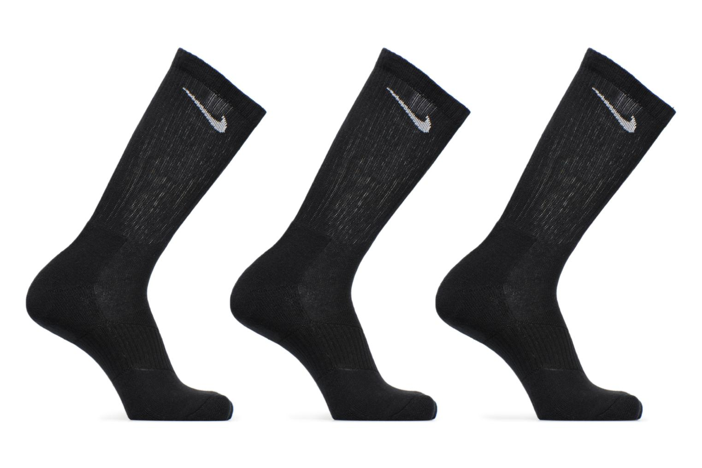 (Confezione da 3) Calze Nike Cushion Crew Alte