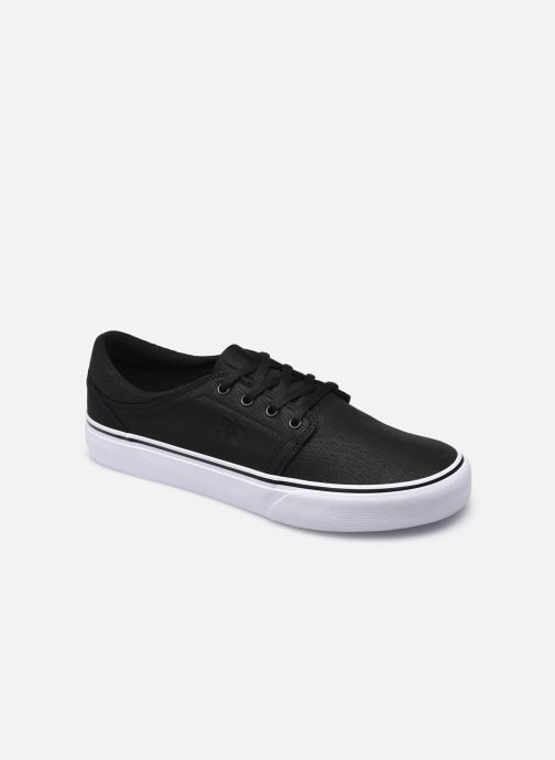 Sneakers Uomo TRASE TX SE