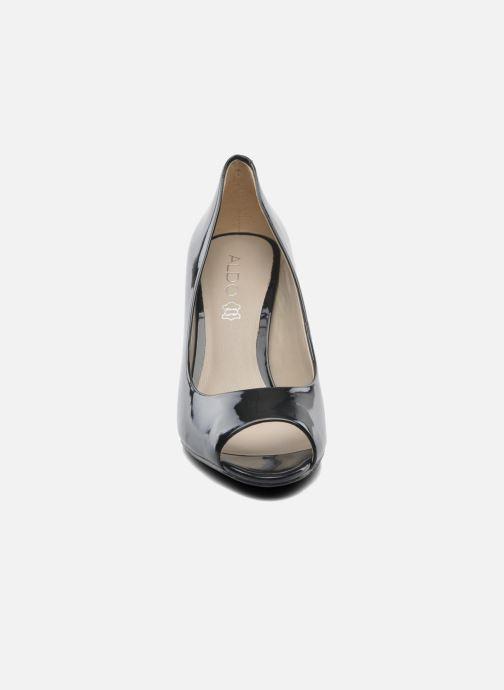 Zapatos de tacón Aldo Jacquette Negro vista del modelo