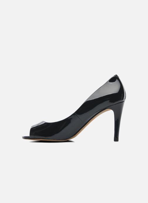 Zapatos de tacón Aldo Jacquette Negro vista de frente