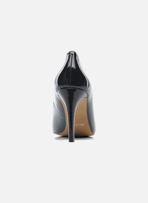 Zapatos de tacón Aldo Jacquette Negro vista lateral derecha
