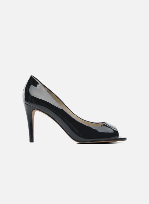 Zapatos de tacón Aldo Jacquette Negro vistra trasera