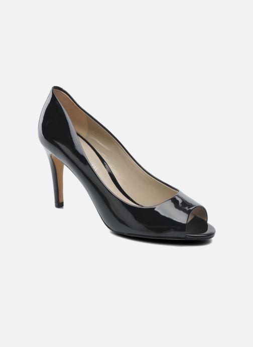 Zapatos de tacón Aldo Jacquette Negro vista de detalle / par