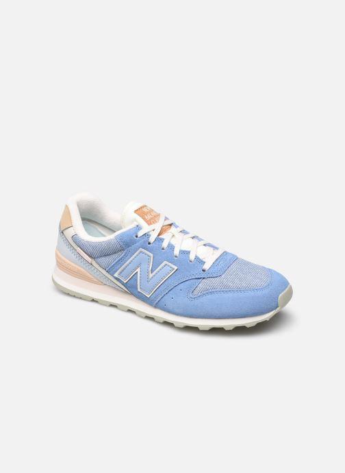 Sneakers Kvinder WL996