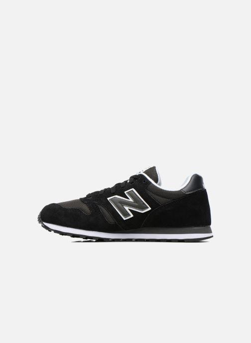 new balance ml373 homme noir