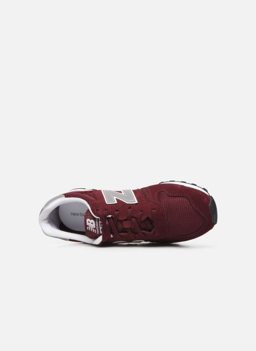 Sneakers New Balance ML373 Bordeaux links