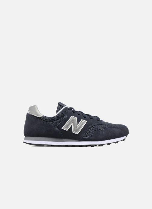 Sneakers New Balance ML373 Blauw achterkant