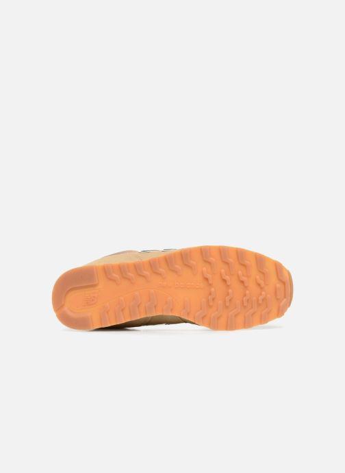 313078 New Balance Sneaker beige Ml373 xTIYrT