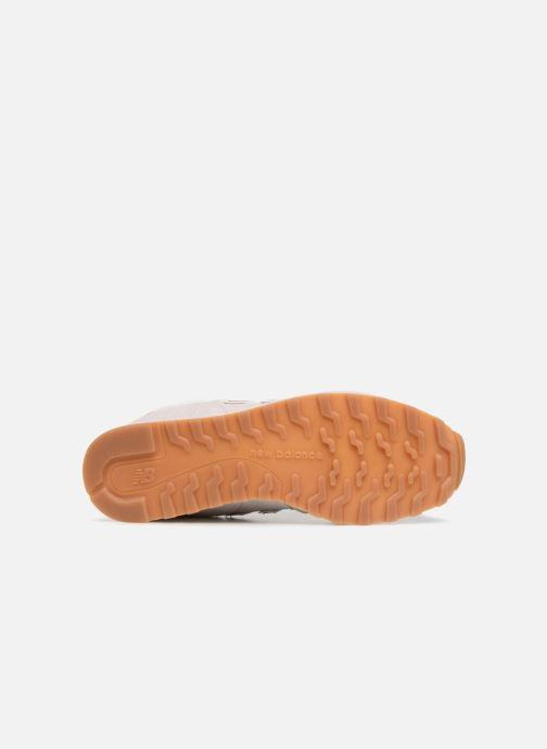 Chez 313079 New gris Baskets Balance Ml373 OnRPwxfqIp