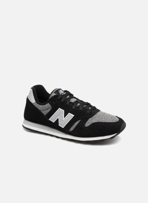 New Balance ML373 (verde) - scarpe da da da ginnastica chez   Non così costoso  9b6251