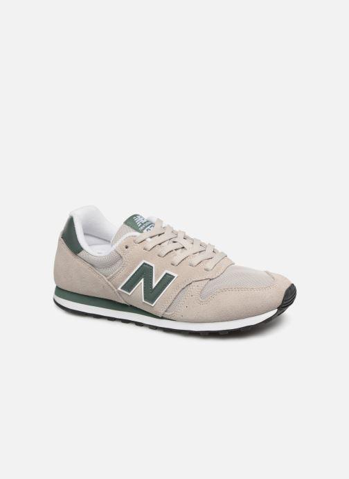 Sneaker New Balance ML373 grau detaillierte ansicht/modell
