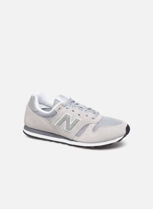 Baskets New Balance ML373 Gris vue détail/paire
