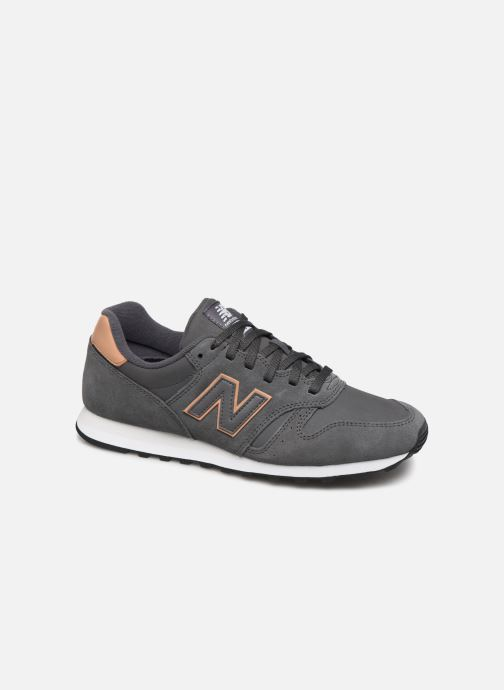 Sneakers New Balance ML373 Grijs detail