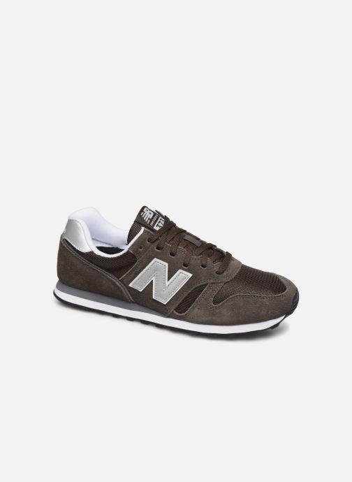 Sneaker New Balance ML373 grün detaillierte ansicht/modell